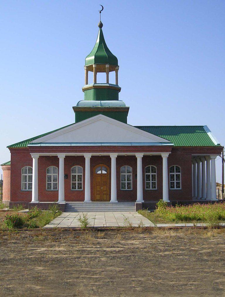 картинки западно-казахстанской области индейкой готовить