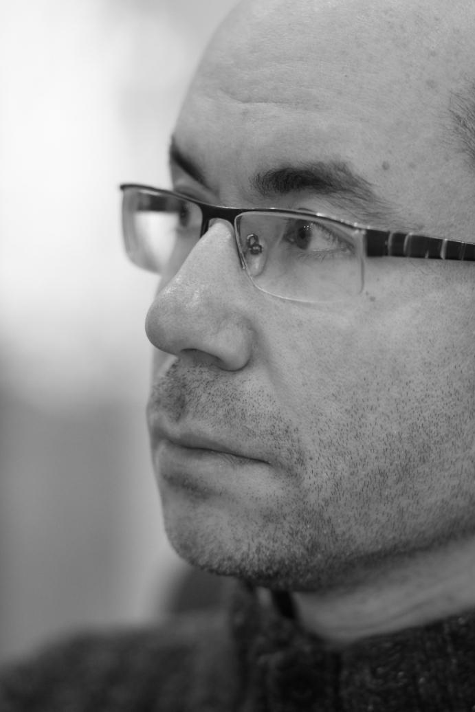 Fedor_Sinelnikov.jpg