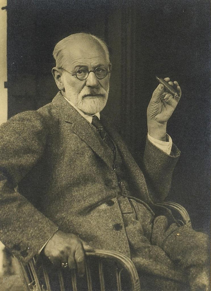 Картинки зигмунда фрейда