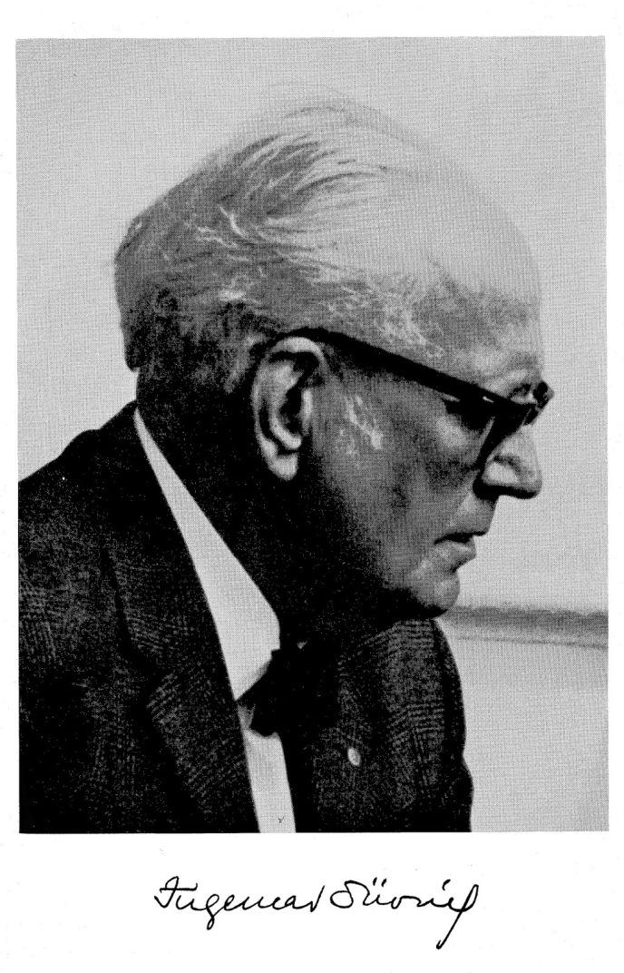 Ингемар Дюринг (швед. Ingemar Düring, 1903 – 1984)