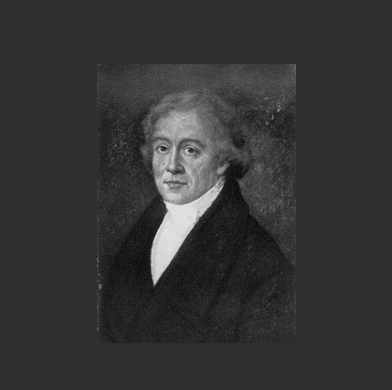 Кристиан Август Вульпиус (нем. Christian August Vulpius; 1762 — 1827)
