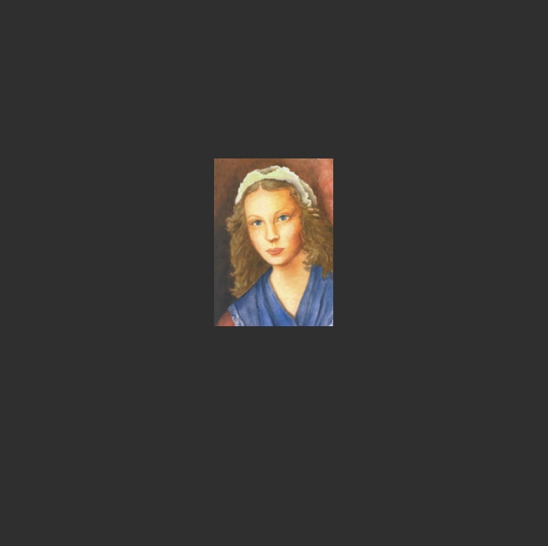 Анна Магдалена Вильке (Бах, нем. Anna Magdalena Bach; 1701 – 1760)