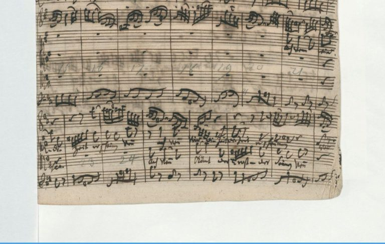 BWV 248. Part V №51. Aria Terzetto (p1) (2)
