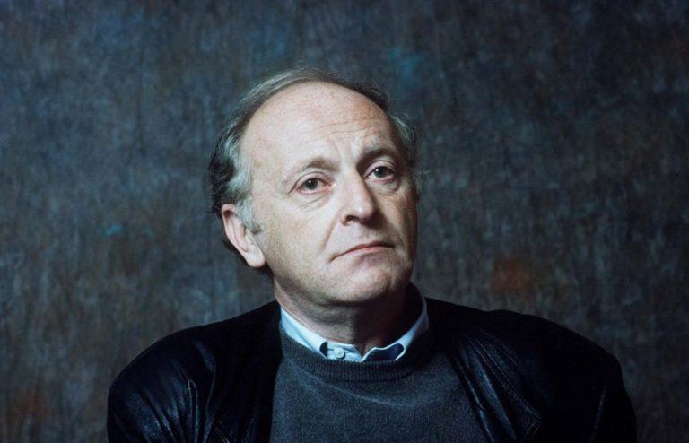 Иосиф Александрович Бродский (1940—1996)