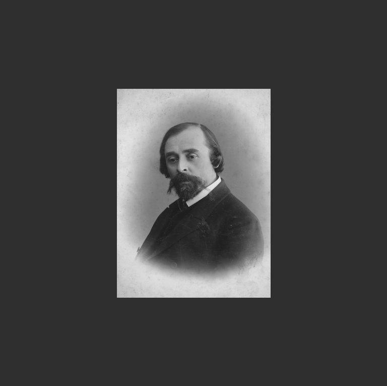 Иван Алексеевич Белоусов (1863-1930)