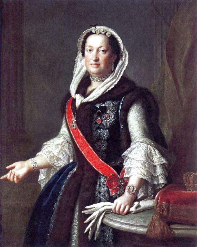 Мария Йозефа Австрийская (нем. Maria Josepha von Habsburg, польск. Maria Józefa Habsburżanka, 1699 — 1757). 1755