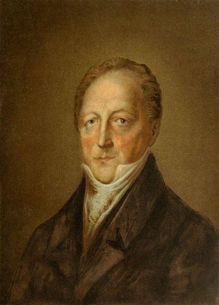 Сергей Львович Пушкин (1770 — 1848). 1810-е