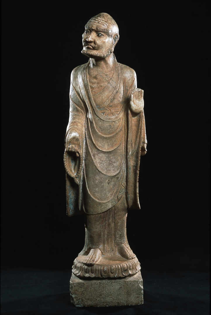 Архат. 1180 г.