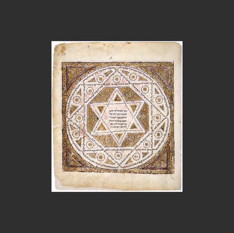 Ленинградский кодекс (лат. Codex Leningradensis, L). 1008 г. н.э.
