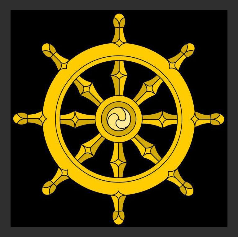Путь благородных (Арьяпатха)