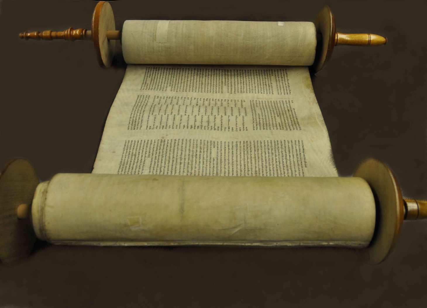 общая схема истории развития конфуцианства