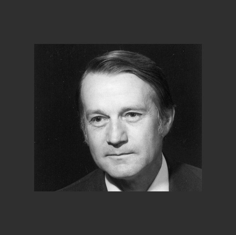Ллойд Битцер (англ. Lloyd Bitzer, 1931–2016)