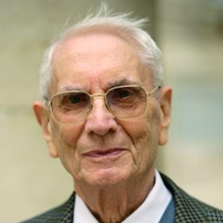 Пьер Адо (Pierre Hadot)