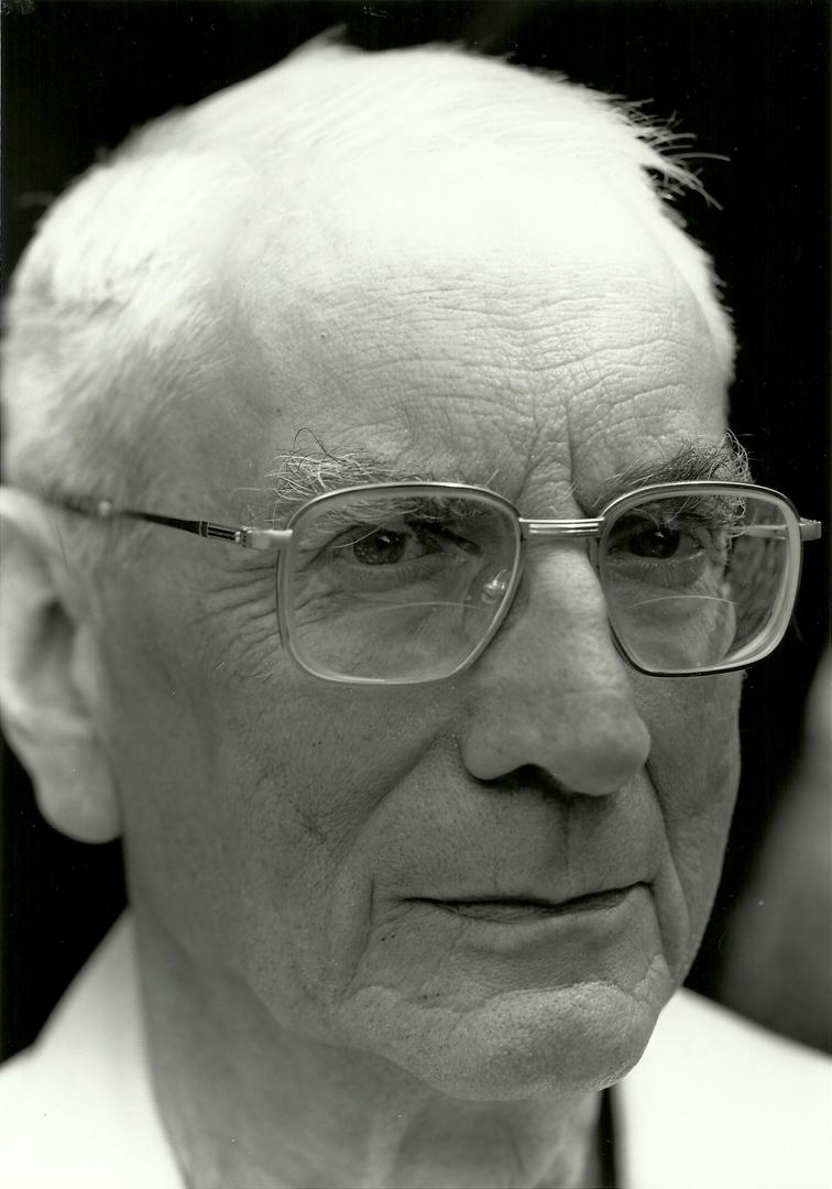 Пьер Адо. 1997 год