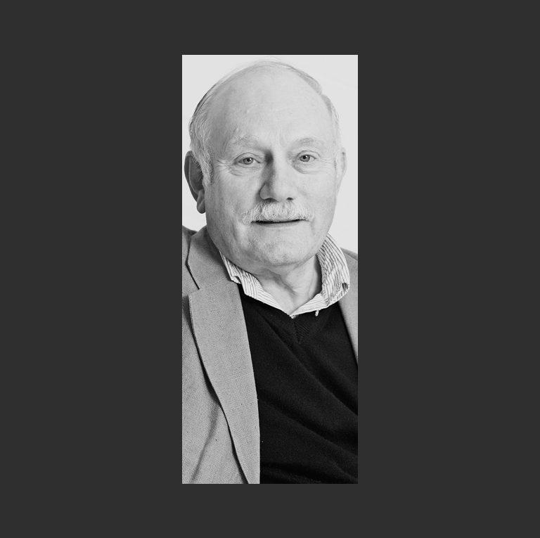 Теодор Эберт (нем. Theodor Ebert; род. в 1939)