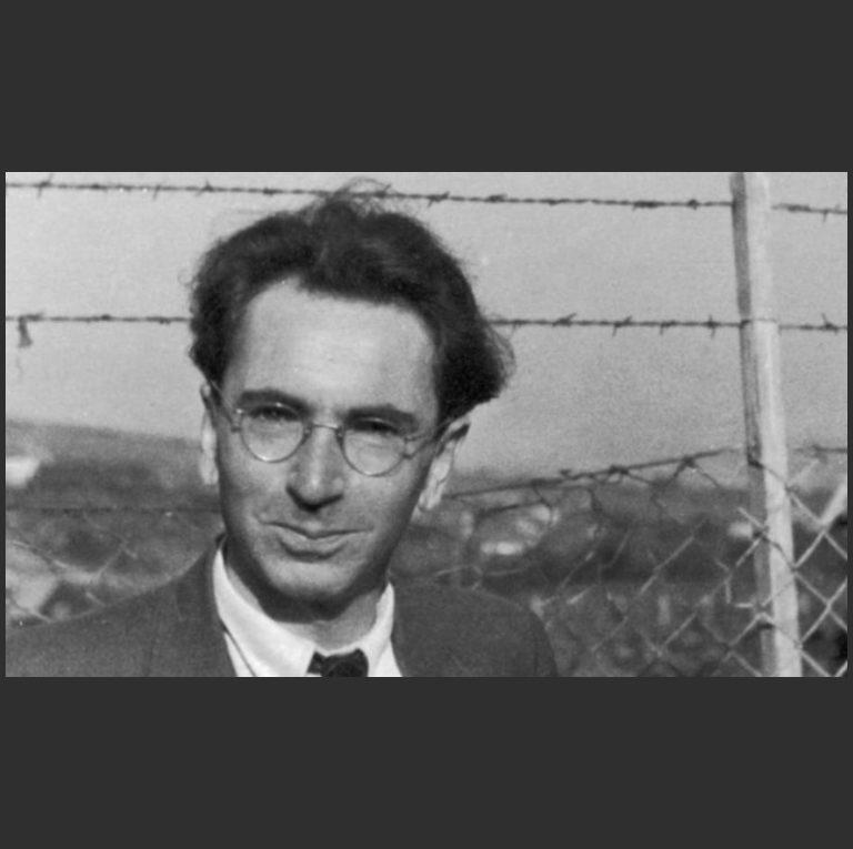 Виктор Эмиль Франкл (1905-1997)