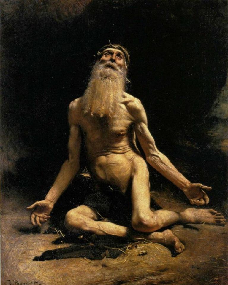 Иов. 1880