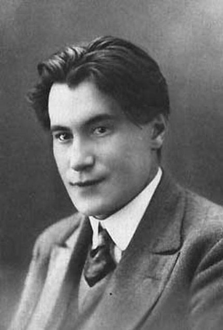 Валентин Петрович Катаев (1897–1986)