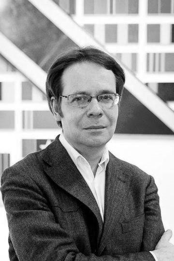 Кирилл Александрович Светляков
