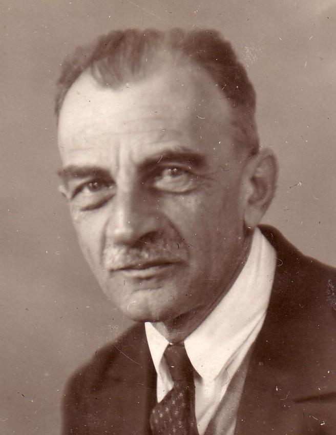 Петр Михайлович Бицилли (1879—1953)