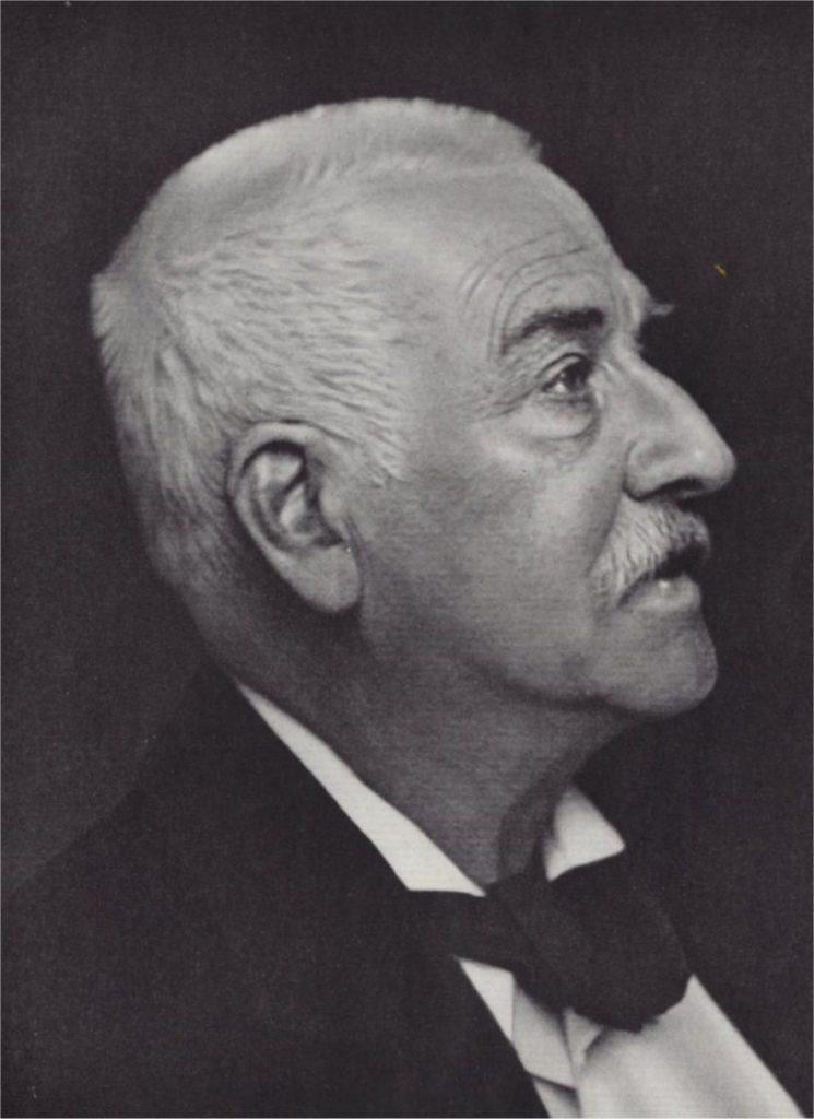 Якоб Буркхардт (нем. Jacob Burckhardt, 1818–1897)