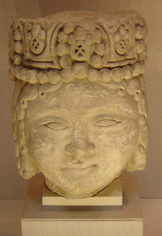Сельджук ибн Дукак, основатель династии Сельджукидов. Иран, XII–XII вв.