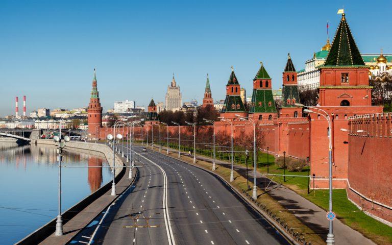 Стены и башни Московского Кремля. 1485–1495