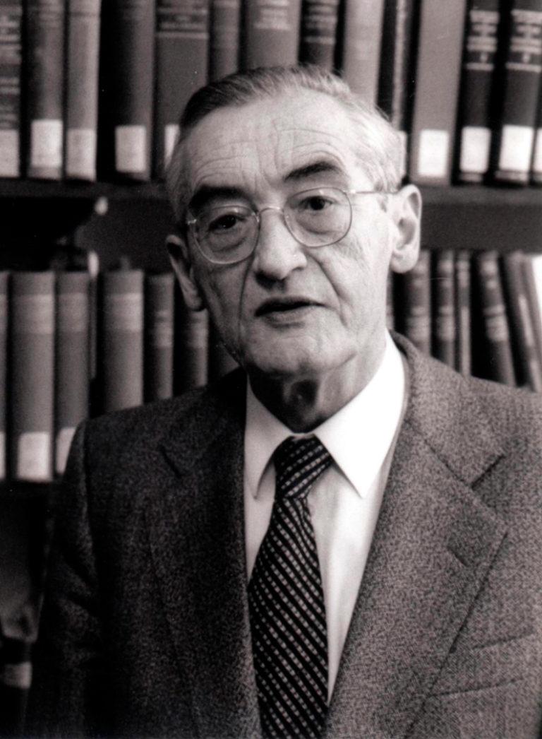 Курт Аланд (нем. Kurt Aland, 1915—1994)