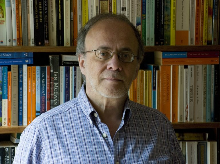 Ричард Бокэм (англ. Richard Bauckham, род. 1946)