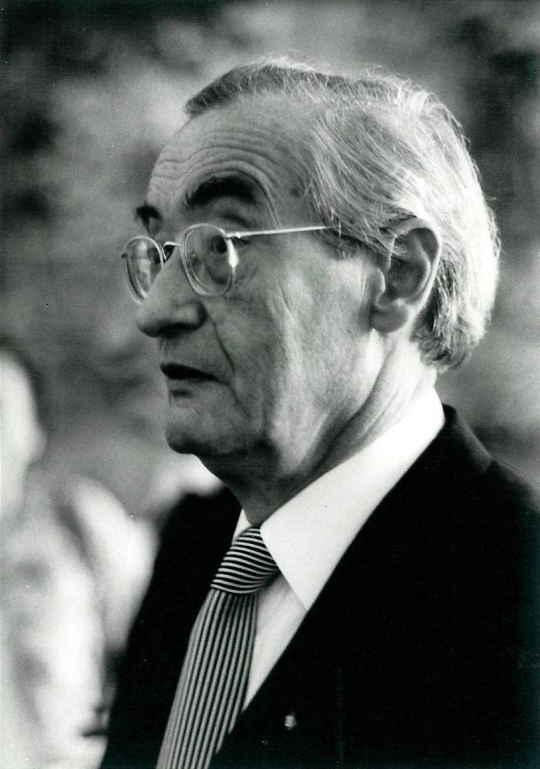 Курт Аланд (нем. Kurt Aland, 1915–1994)