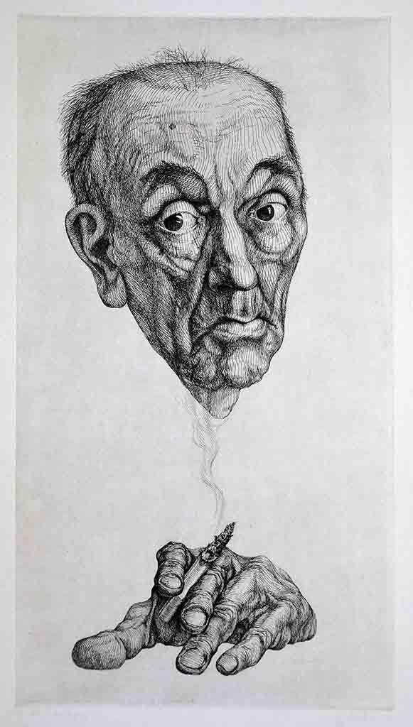 Михаил Михайловия Бахтин (1895–1975)